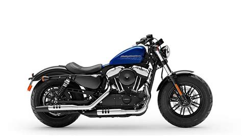 sportster  superlow iron  iron  forty