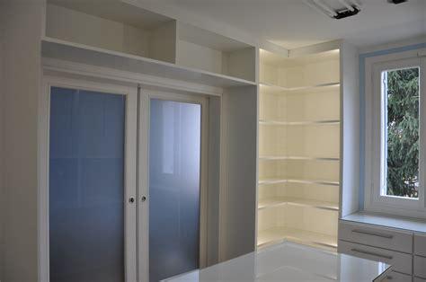 armadi in muratura foto emejing cabina armadio in muratura gallery skilifts us
