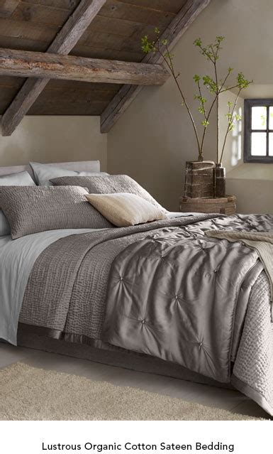 eileen fisher bedding eileen fisher bedding sheets quilts garnet hill