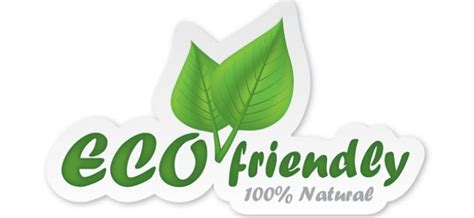 Eco Eco Clean And Eco Friendly by Eco Friendly Cleaning