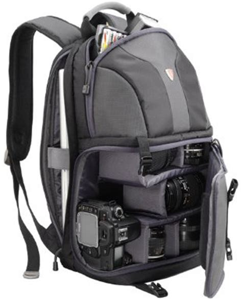 best computer backpack backpacks eru