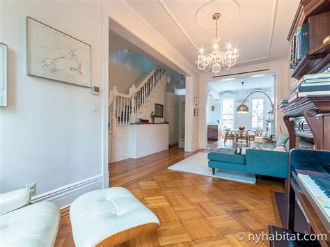 new york apartment 3 bedroom triplex apartment rental in