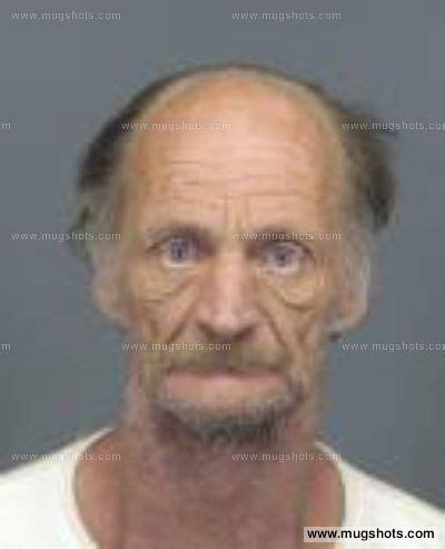 Jefferson County Colorado Arrest Records Edward Gammon Mugshot Edward Gammon Arrest Jefferson County Co