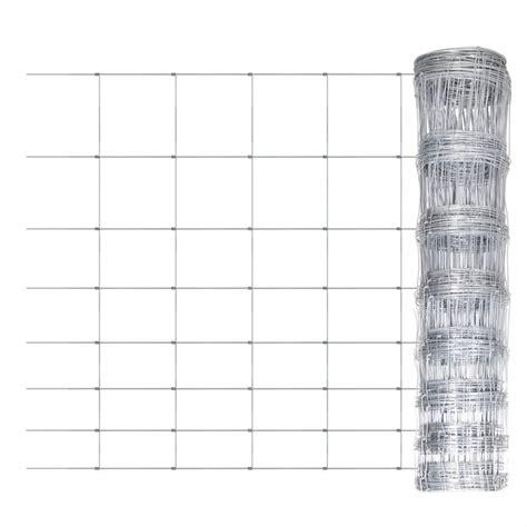 rete di recinzione per giardino rete recinzione galvanizzata per giardino 100 8 30 vidaxl it