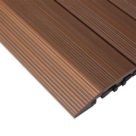 flooring  interlocking deck tiles  modern floor