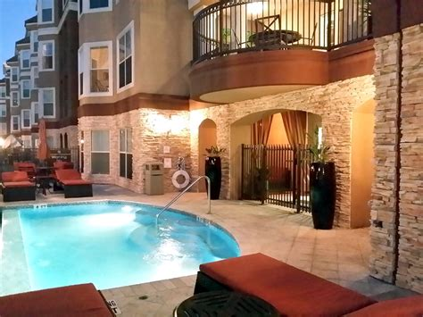 one bedroom apartments in houston 10 of the best rated apartment communities in houston