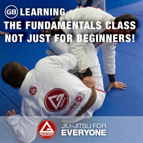 how to jiu jitsu for beginners your step by step guide to jiu jitsu for beginners books the fundamentals class not just for beginners gracie