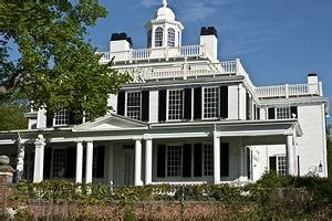 plymouth nh things to do 12 top tourist attractions in salem and cape