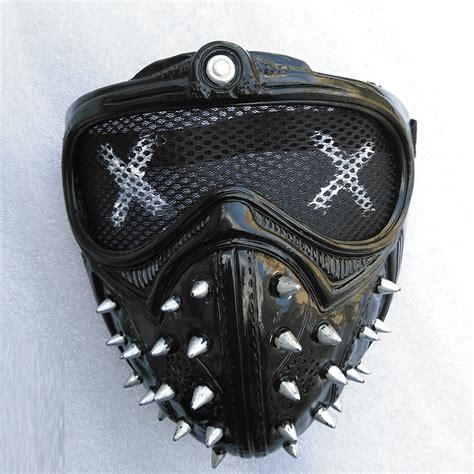 dogs 2 mask wrench mask reviews shopping wrench mask reviews on aliexpress alibaba