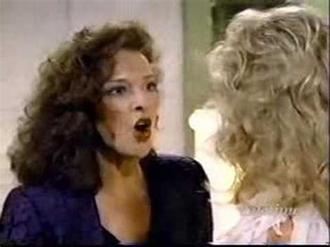 julia sugarbaker dixie carter r i p her five best designing women moments