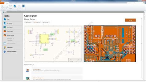 altium circuitstudio v1 1 0 build 44421 a2z p30