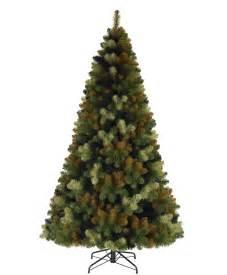 heroes camouflage artificial christmas tree tree classics