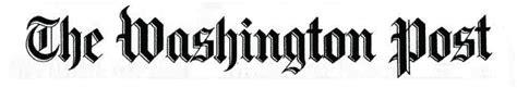 washington post logo boston global forum - Post Navigation