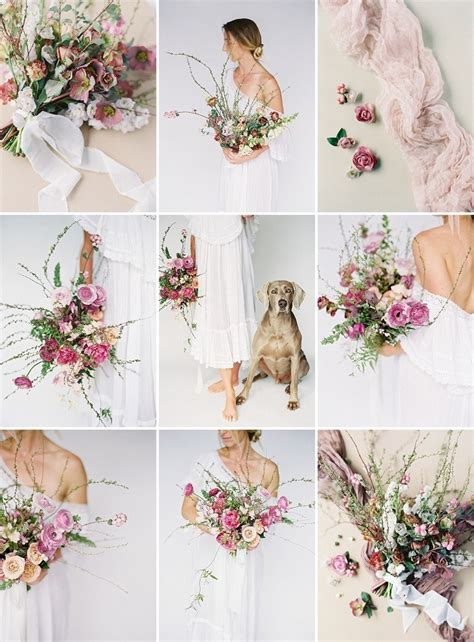 Wedding Bouquet Classes by Plenty Of Petals