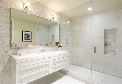 linear drain bathroom sink infinity drain tile insert linear drains bathroom sink