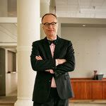What Happened To Christopher Kimball From America S Test Kitchen by Why Christopher Kimball Is Moving On From America S Test
