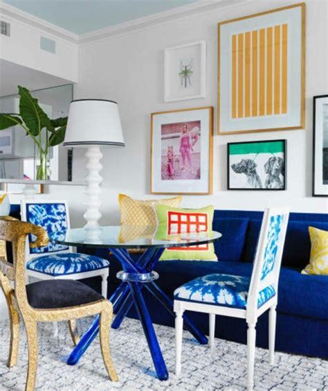 wohnzimmer innendesign innendesign ideen contemporary trends 2015