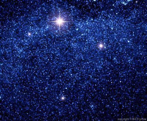 starry sky starry sky