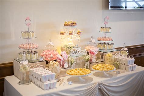 sweet az tables and decorations lolly buffets gold coast
