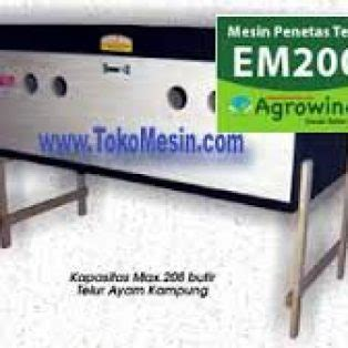 Mesin Penetas Telur Ayam Manual mesin penetas telur manual 200 telur em 200 agrowindo
