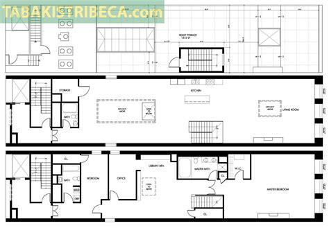 house plan dhsw077565 100 house plan dhsw077565 100 mansion blueprints