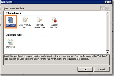 membuat redirect link php url rewrite tips bagaimana cara redirect dari non www ke