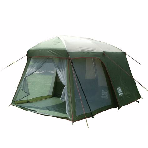 Canvas Awning Waterproofing by 2015 New Arrival Family Tent Cing Tent 8 Person