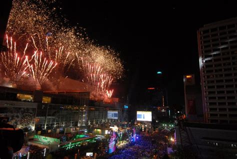 bangkok new year centralworld cancels new year countdown