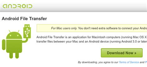 android transfer alex stetsenko 187 android file transfer