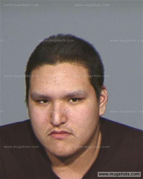Dakota County Mn Court Records William Denomie Mugshot William Denomie Arrest Dakota County Mn