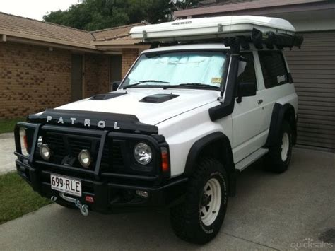 nissan patrol classic best 20 nissan patrol ideas on pinterest nissan 4x4