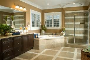 Pictures Of Remodeled Bathrooms by Bathroom Lone Star Remodeling And Renovations