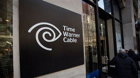 Time Warner Cable Phone Number Lookup Time Warner Cable Must Pay 230k For Calling 153 Times Jul 8 2015