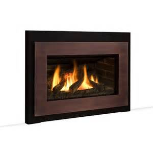 gas fireplace insert modern 28 modern fireplace inserts gas fireplace inserts