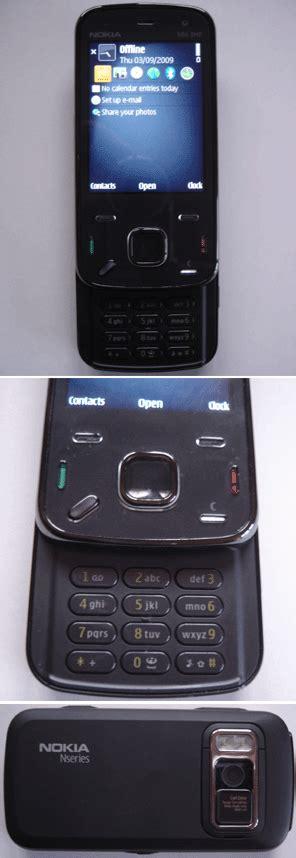 nokia 8mp mobile nokia n86 8mp toutes les infos sur ce mobile avec