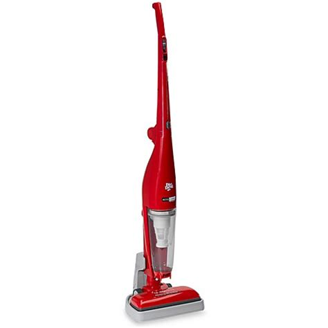 bed bath and beyond cordless vacuum buy cordless floor vacuum from bed bath beyond