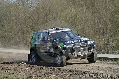 bmw rally car | automotive | pinterest | rally car, rally