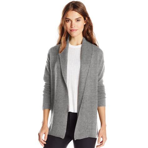 women s sofia cashmere women s cashmere cardigan sweater