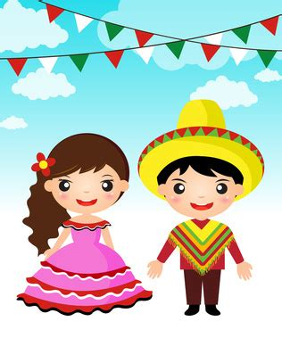 spanish culture: traditional clothing « nina schmidt