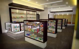 Interior Designer Online Services Pharmacy 3d Rendering Residential Designer Custom Home