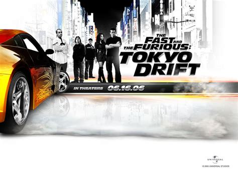 fast and furious mexican song fast and the furious tokyo drift apa340