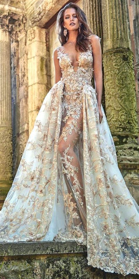 Unique Dress 25 best ideas about unique wedding dress on