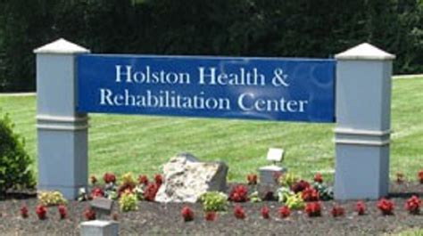 Detox Knoxville Tn holston health and rehabilitation center nhc rehabilitation