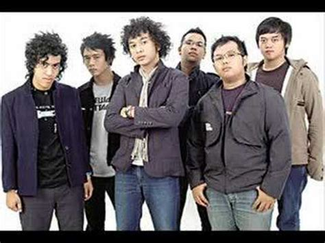 download mp3 album nidji download lagu nidji hapus aku mp3 music mp3 net
