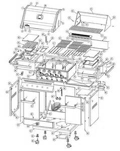 gas grill burner replacement parts html wiring diagram and parts diagram images