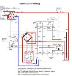 ez go gas shuttle 2 wiring diagram go download free