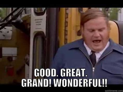 Chris Farley Reincarnation Meme - chris farley reincarnation meme chris farley meme memes