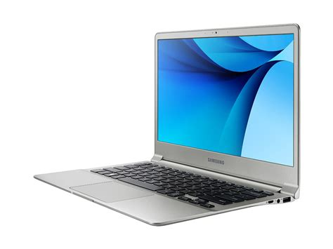 Samsung Laptop by Samsung Notebook 9 Series Notebookcheck Net External Reviews