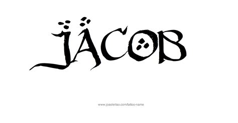 jacob tattoo designs pin nautical designs for tattoos on