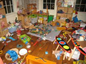 kids toy room toy room forecast